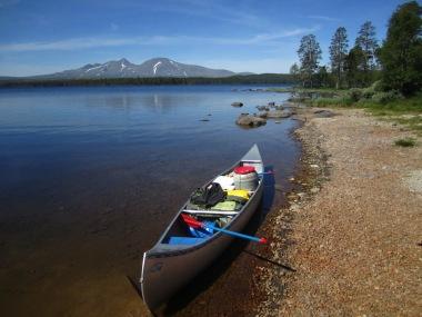 Combinación perfecta: aventura y tranquilidad